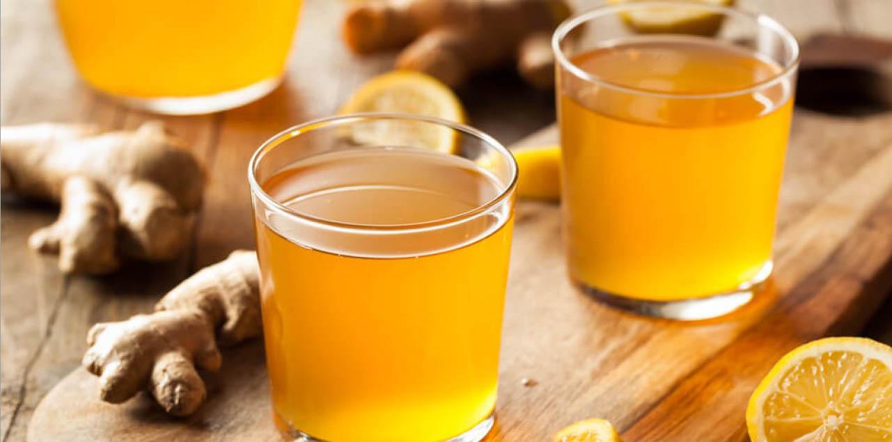 Чайный гриб для похудения противопоказания